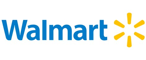 Waltmart - YUKAI® - Productos Orientales