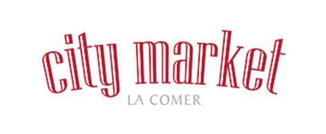 City Market - YUKAI® - Productos Orientales
