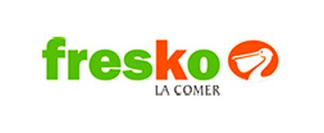 Fresko - YUKAI® - Productos Orientales